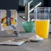 Layenberger Gymper EAA+ Powder Mango-Ananas