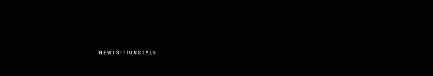 LAYENBERGER Online-Shop