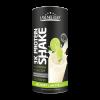 Layenberger 3K Protein Shake Pulver Joghurt-Limette