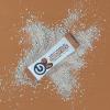 Gymper Direkt Granulat Energy-Kick Kaffee
