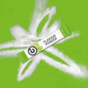 Gymper Flavour Powder Limette-Joghurt