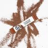 Gymper Flavour Powder Schokolade Nuss